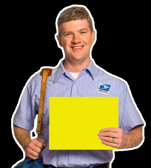 Mailman_trans